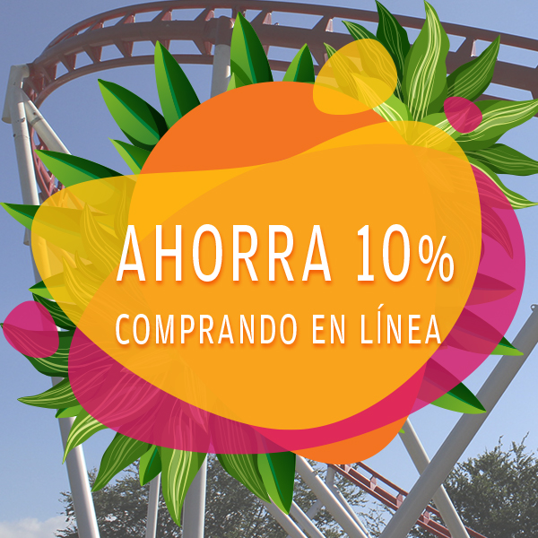 AHORRA 10%